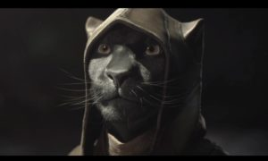 Zapowiedziano Sezon Smoków w The Elder Scrolls Online