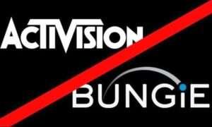 Activision oskarżone o oszukiwanie na giełdzie