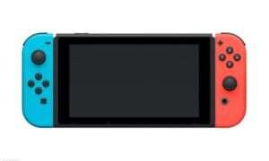 Aktualizacja Nintendo Switch 7.0.0 – Joy-Cony również zaktualizowane