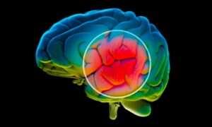 Stary antybiotyk nadzieją na leczenie Alzheimera