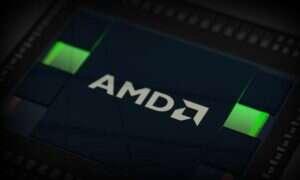 Specyfikacja układu AMD Gonzalo z PS5 i następcy Xbox One