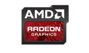 AMD Radeon Navi znalezione w aktualizacji MacOS