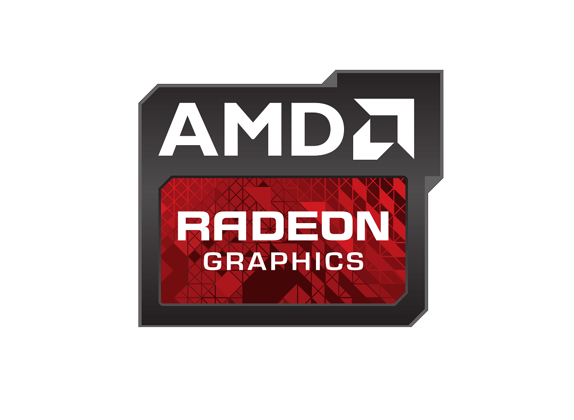 Rdzeń graficzny AMD Nashira Summit, Nashira Summit, GPU Nashira Summit
