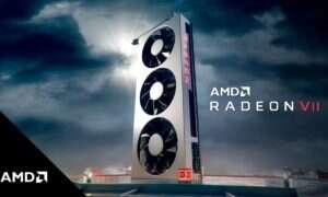 AMD Radeon VII zawalczy z RTX 2080, ale mam co do tego mieszane uczucia