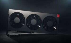 AMD dementuje plotki o karcie Radeon VII