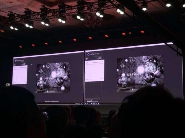 AMD Ryzen 3000 Mattise. Chipset X570 i wsparcie dla PCIe 4.0