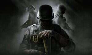 Australijscy Operatorzy trafią do Rainbow Six: Siege