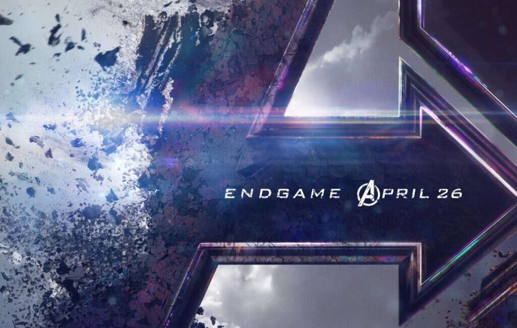 Nowa teoria dotycząca Avengers: Endgame