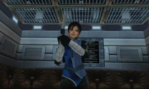 Błędy Fallout 76 to nic w przypadku Perfect Dark z 2000 roku