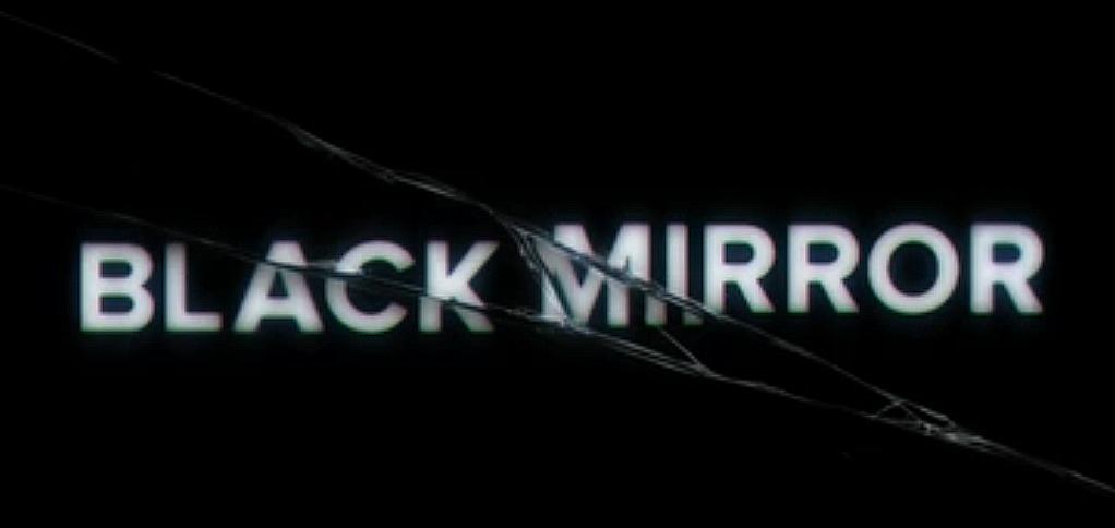 Premiera piątego sezonu Black Mirror jest opóźniona z powodu Bandersnatch