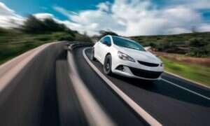 Bose ma pomysł na wyeliminowanie hałasu drogowego w samochodach