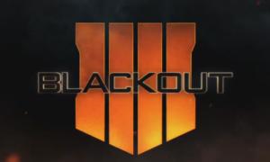 Call of Duty: Blackout za darmo od 17 stycznia