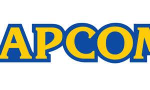 Capcom najlepszym wydawcą 2018 roku