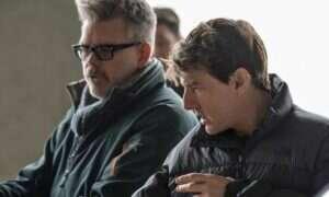 Christopher McQuarrie wyreżyseruje kolejne dwie części Mission: Impossible