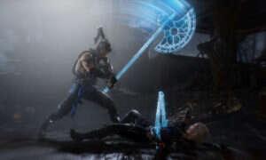 Crossplay w Mortal Kombat 11 – jaki stosunek mają do tej funkcji twórcy?