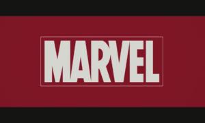 Jaki wpływ będą miały seriale Marvela na MCU