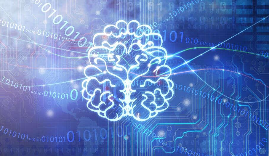 data science, bootcamp data science, kodołamacz, kodołamacz data science, kurs data science