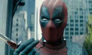 Twórca Deadpoola jest przekonany, że powstanie kolejna część