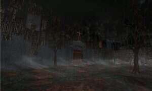 Demo Bloom łączące klasycznego Dooma i Blood do pobrania