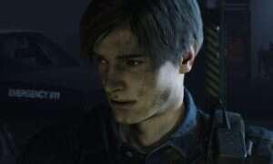 Demo Resident Evil 2 będzie ograniczone czasowo – zobaczcie nowy zwiastun!