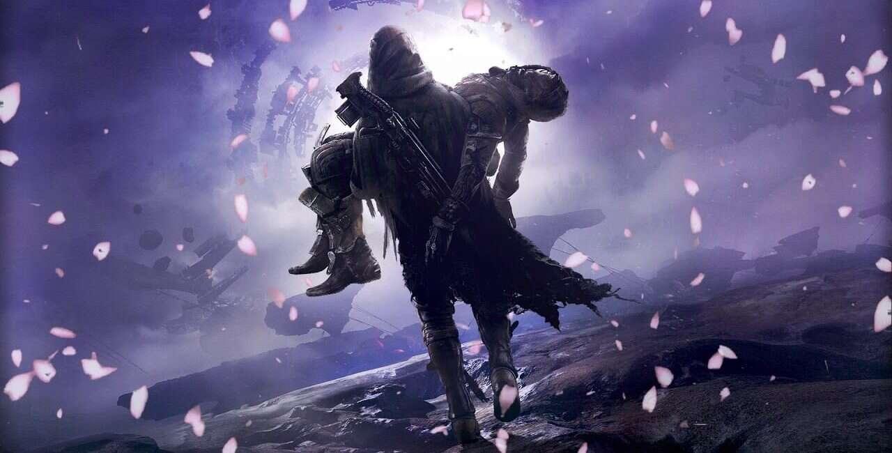 Akcje Activision Blizzard spadły po rozstaniu się z Bungie