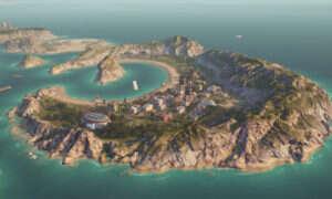 Data premiery Tropico 6 zmieniona – deweloper nie kocha gry i chce ją ulepszyć