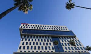 Netflix chce zatrudnić CFO Activision