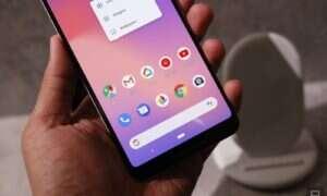 Asystent Google może skanować twarz w celu personalizacji poleceń