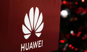 Oxford wstrzymuje darowizny i dotacje od Huawei