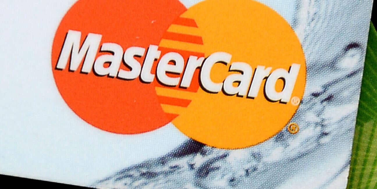 MasterCard, testowanie MasterCard, wersje próbne MasterCard, próbki MasterCard, usługi MasterCard
