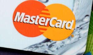 Testowanie wersji próbnych MasterCard dotyczy tylko produktów fizycznych