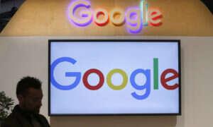 Francja nałożyła grzywnę na Google z powodu naruszeń RODO