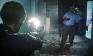 Długość Resident Evil 2 Remake – ile czasu zajmie nam ukończenie gry?