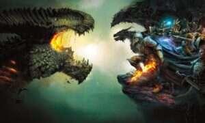 Dragon Age 4 z elementami sieciowymi – czego spodziewać się po grze?