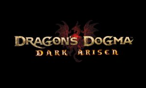 Dragon's Dogma: Dark Arisen na Nintendo Switch – przenośna konsolka z kolejną świetną produkcją