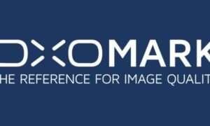 Podsumowanie DxOMark za 2018 roku