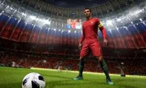 EA się poddaje, belgijskie regulacje dotyczące mikrotransakcji zwycięzyły