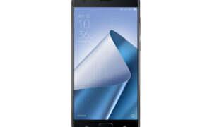 Asus ZenFone 4 Pro pojawił się na Geekbench z Androidem Pie