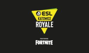 Na IEM 2019 będzie miał miejsce ogromny turniej Fortnite