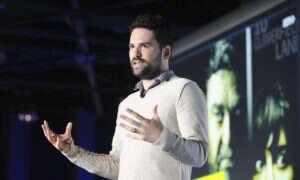 Film Uncharted ma nowego reżysera