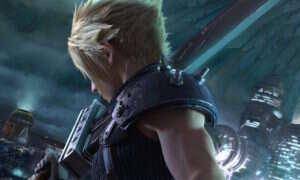 Final Fantasy 7 Remako HD Mod – odnowiona gra zachwyca na materiałach wideo