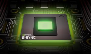 Jak przeprowadzić aktywacje G-Sync na monitorze FreeSync