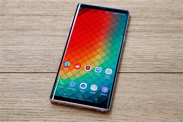 Galaxy Note 9, android pie Galaxy Note 9, android 9 Galaxy Note 9, android pie beta Galaxy Note 9, android 9 beta Galaxy Note 9