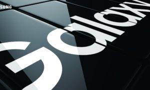Samsung Galaxy S10 bez ulepszeń w ładowaniu