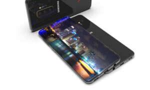 Wszystkie warianty Galaxy S10 zostały właśnie ujawnione
