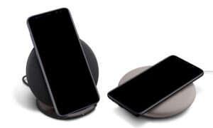 Jakie ładowanie będzie miał Samsung Galaxy S10?