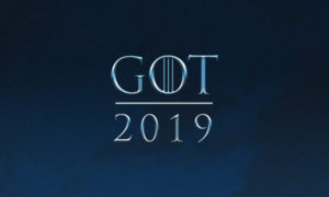 HBO pokazało pierwsze sceny z 8. sezonu Gry o Tron
