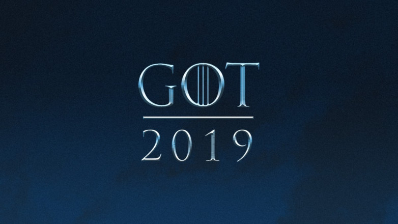 Kit Harington opowiada o zakończeniu Gry o Tron