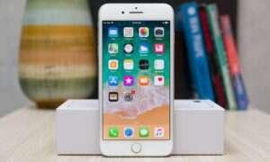 Niemiecki sąd zmusza Apple do przestania głoszenia błędnego oświadczenia