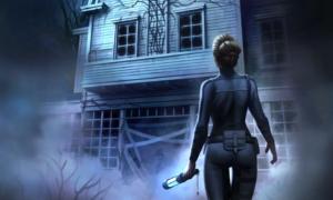 Ghost Theory – kolejny projekt z Kickstartera, który okazał się oszustwem